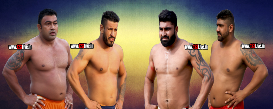 chania - kabaddi live 123live in live streaming internet live marrige live      rh   123live in